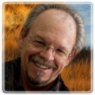 Dr. Jim Hutt