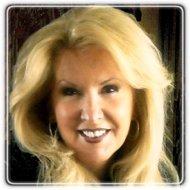 Dr. Lynne, Ph.D., L.M.F.T.
