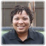 Dr. Nikki Watkins