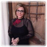 Dr. Pamela Sobo