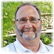 Dr. Robert Unger