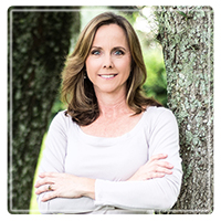 Dr. Sherry Reeves