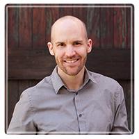 Drew Carr, Ph.D.