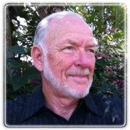 Earl Ledford, MSW, LCSW, CST, CET, CAP
