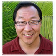 Ed Segawa, M.A., LMFT