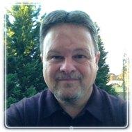 Eddie Capparucci, LPC, CSAS, CPCS