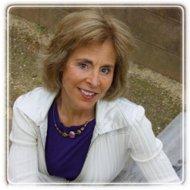 Eileen Goldman, MA MFT