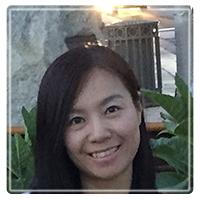 Elaine Hoi Ling Lam, M.A., R.P.