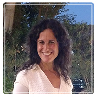 Elana Chasser, LCSW, CSAT, CMAT