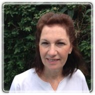 Elana Goldin Lerman, MA, RSW, RMFT, Certified Emotionally Focused Therapist ( EFT for Couples & Individuals)