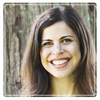 Elana Sures, MEd, RCC