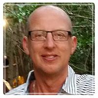 Eldon Pullman, MA