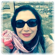 Elif Angel Raynor