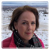 Elisabeth Scheepers