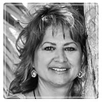 Elizabeth Davis, MA, LPC-S