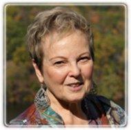 Elizabeth MacGregor, Ed.D, LP, ACS. ASE, EMDR, CBT