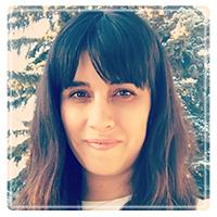 Elizabeth Mannas, BA, BSW, MSW, RCSW