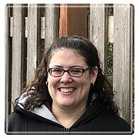 Elizabeth Stetter, LPC, NCC