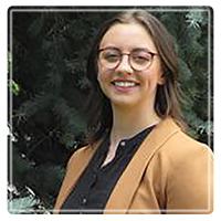 Elizabeth Sullivan, M.A., LPCC