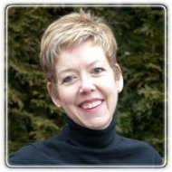 Ellen Crump, M.S.W., Ph.D