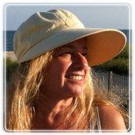 Ellen S Leventhal, MEd., MS, LMFT