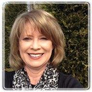 Ellen Schrier, MS, LPC, NCC