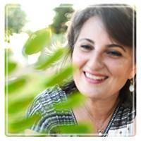Ellie Zarrabian, PhD, CMT
