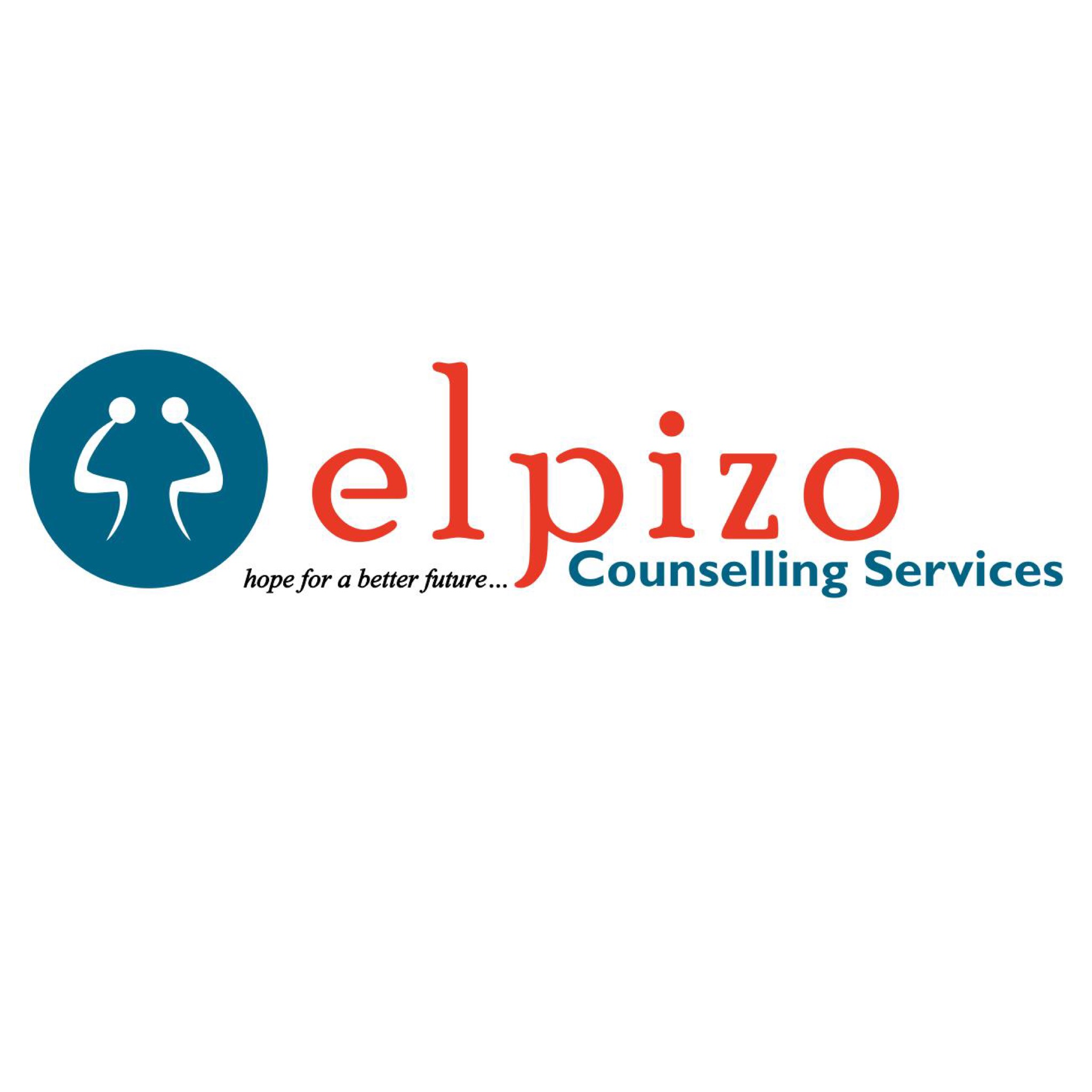 Elpizo Counselling Services Inc., MSc., MSW, RP, RRT