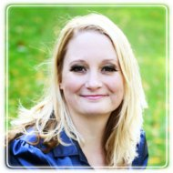 Emily Beeckmans, B.A., B.S.W., M.S.W., RSW