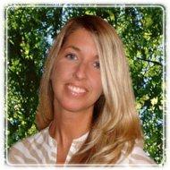 Emily Newman, MA, LMFT, LPCC