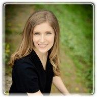 Emily Wood, MA, LMHC, NCC