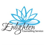 Enlighten Counselling Services, MSW,Registered Social Worker
