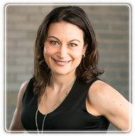 Erica Berman, PhD, RP