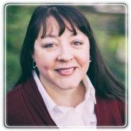 Erin Laird, MA, RCC