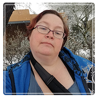Erin Millstone, LPC, CDWF