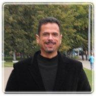 Ernesto Felipe, LMHC, M.S., MS.Ed., NBCC, CRRTP