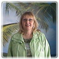 Esther McDonough, MSW, LCSW Qualified Supervisor