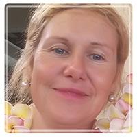 Eva Smidova, M.A., PhDr., TCCT