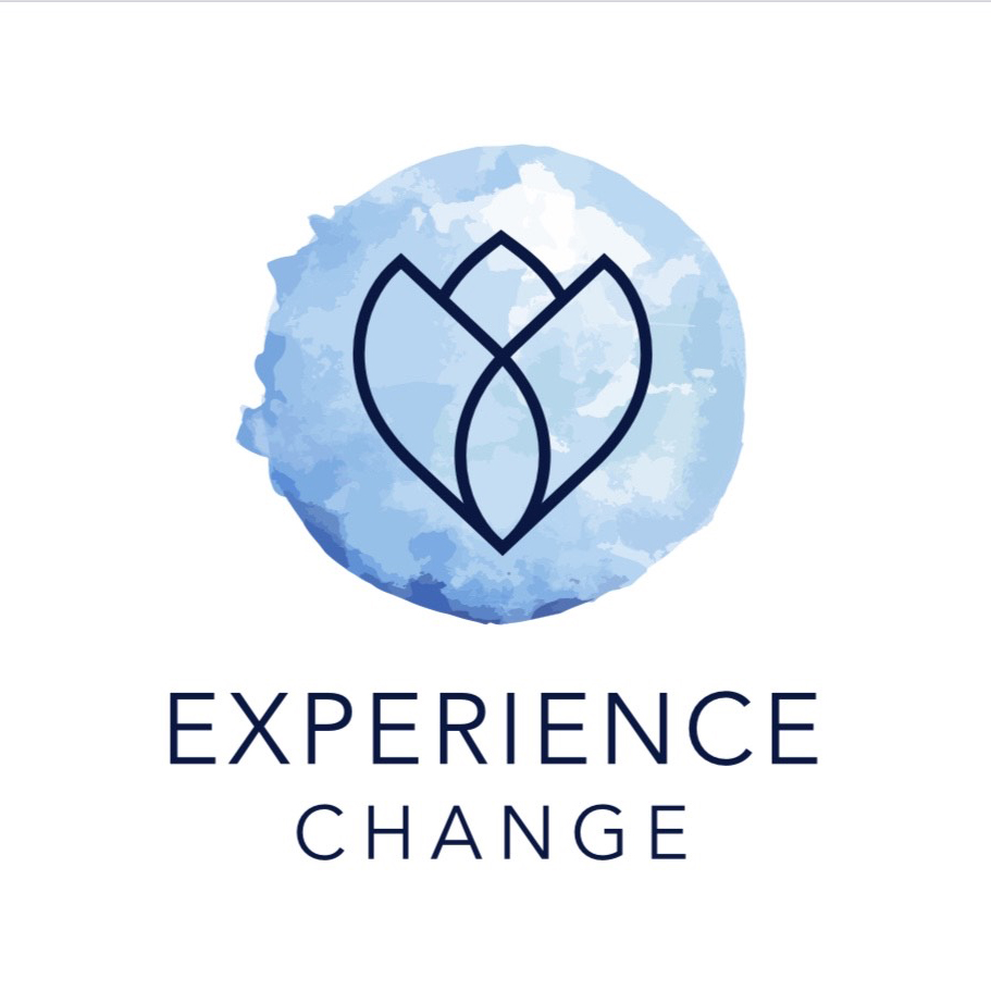 Experience Change Counselling