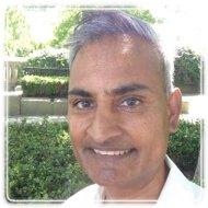 Faizal Sahukhan, Ph.D., DACS, RPC, MPCC