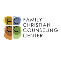 Family Christian Counseling Center Inc
