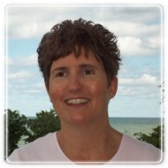 Fay Boyer, MA, PCC