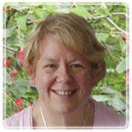 Felicia C Snell, M.Ed., MA, MFTA, CTS