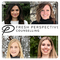 FP Counselling Inc.