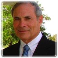 Fred Gant, M.A., LMFT