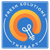 Fresh Solutions Therapy