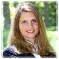 Gabriela Vilar, MA Counselling