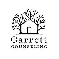 Garrett Counseling