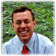 Gary Forrest, PhD, LMFT
