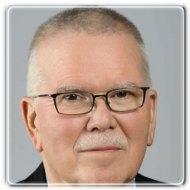 Gary Phillips, S.T.D